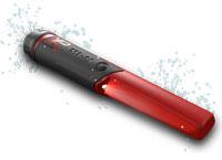Простой пинпоинтер для металлоискателя Деус